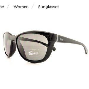 Nike Gaze 2 sunglasses black like new